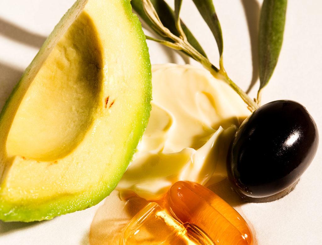 Best Fats To Eat Burn Benefits Of Healthy Fats Goop