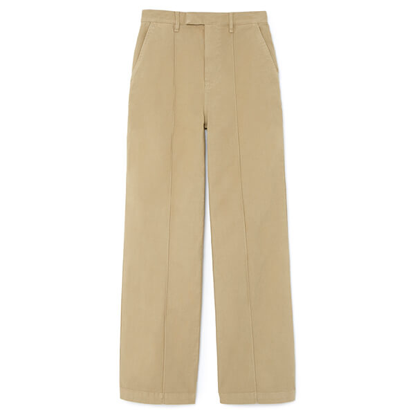 Alex Mill Trousers