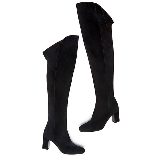Tabitha Simmons boots