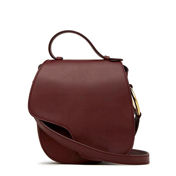 ATP Atelier Bag