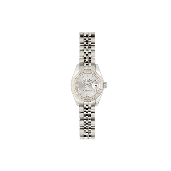 Bob's Watches Rolex watch