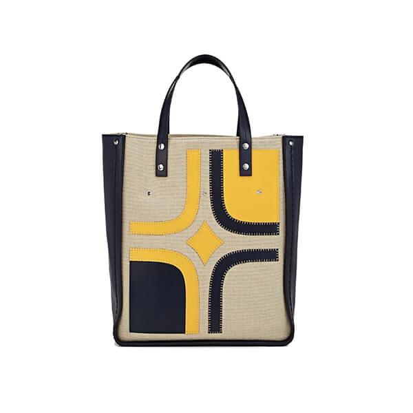 Fontana Milano 1915 Bag