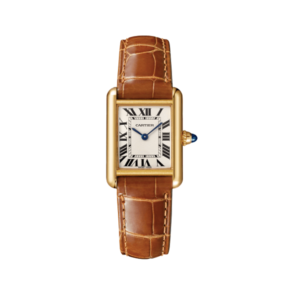 https://www.cartier.com/en-us/collections/watches/women-s-watch/tank/tank-louis-cartier/w1529856-tank-louis-cartier-watch.html