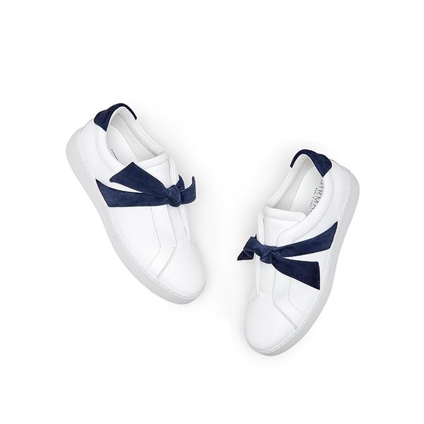 Alexandre Birman Sneakers