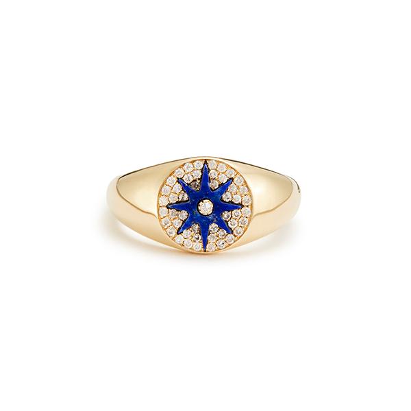 Colette Jewelry