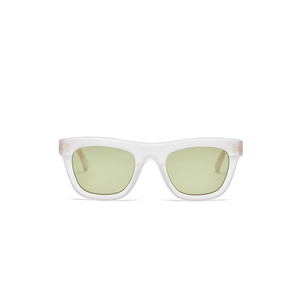 goop x Electric sunglassses