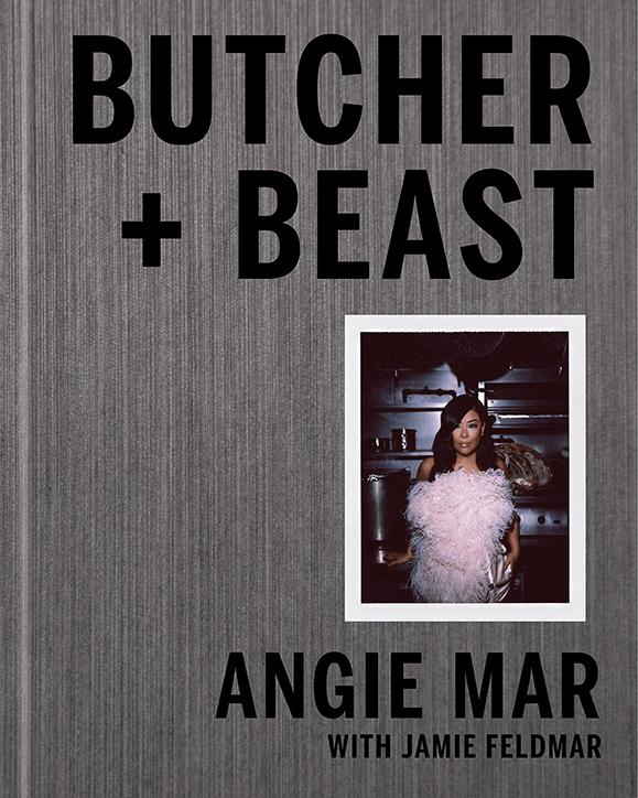 Butcher + Beast