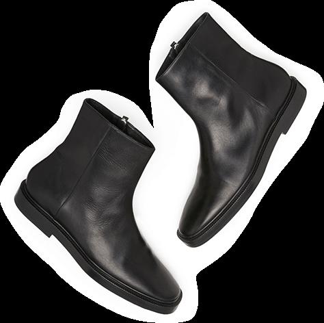 Acne Studios Boots
