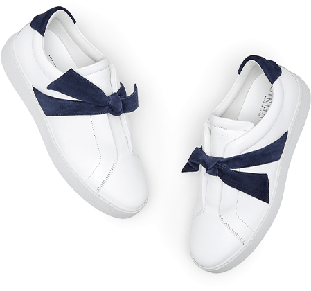 Clarita Sneakers