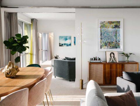 Decorating & Design | Goop