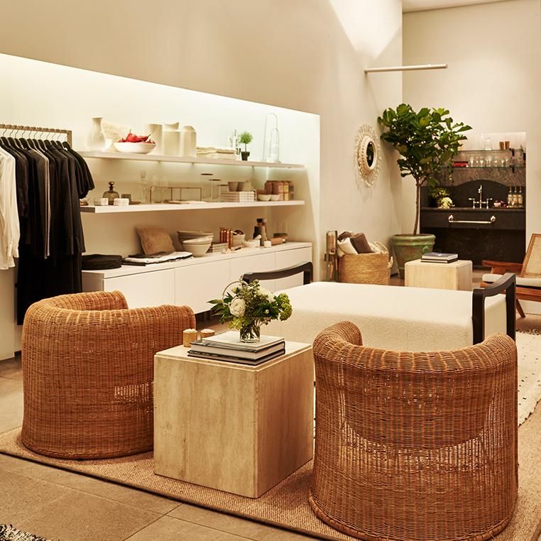 goop Shop-in-Shop