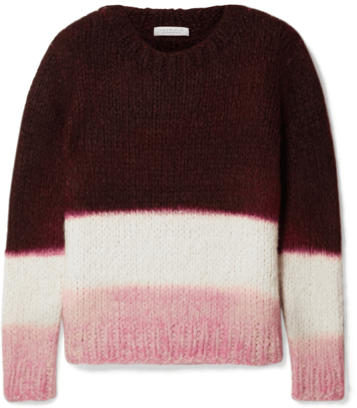 Gabriela Hearst sweater