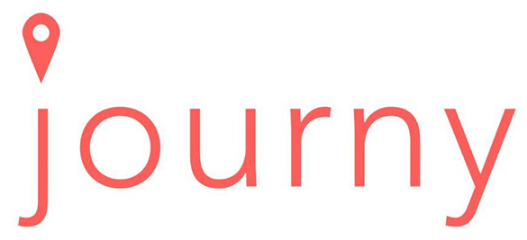 Journy logo