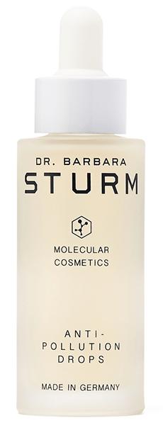 Dr. Barbara Sturm Anti-Pollution Drops