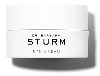 Dr. Barbara Sturm Eye Cream