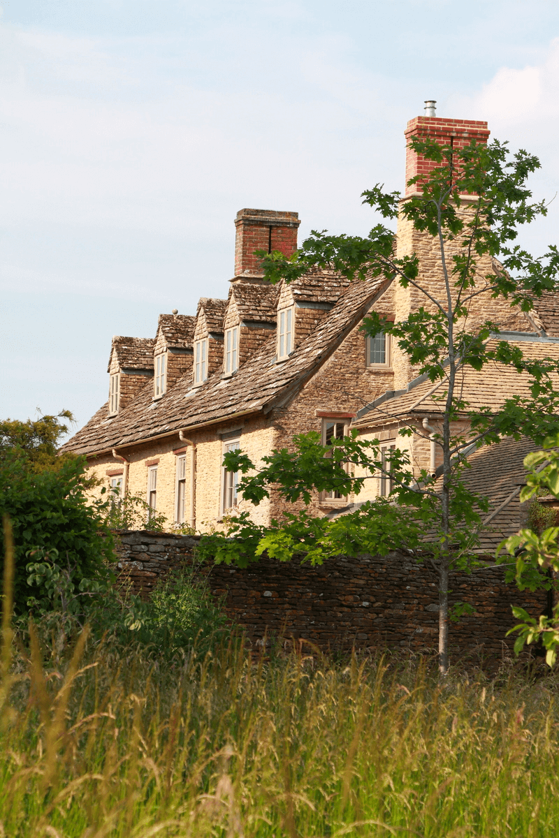Thyme Estate