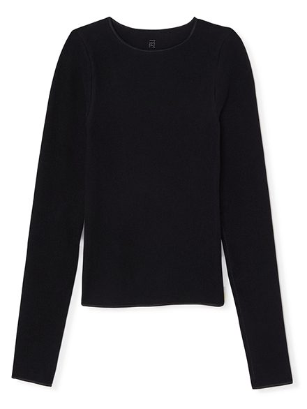 Baserange Long Sleeve
