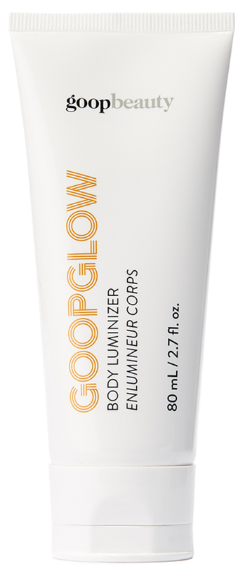 goop Beauty goopglow Body Luminizer