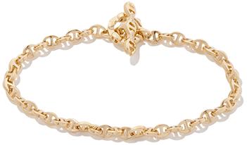 Hoorsenbuhs Bracelet