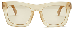 goop x Electric Sunglasses