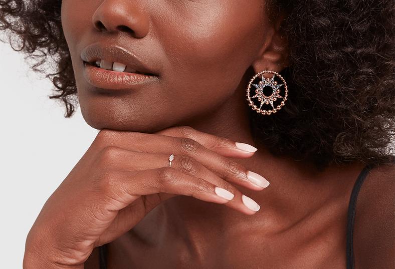 Colette Jewelry Earring