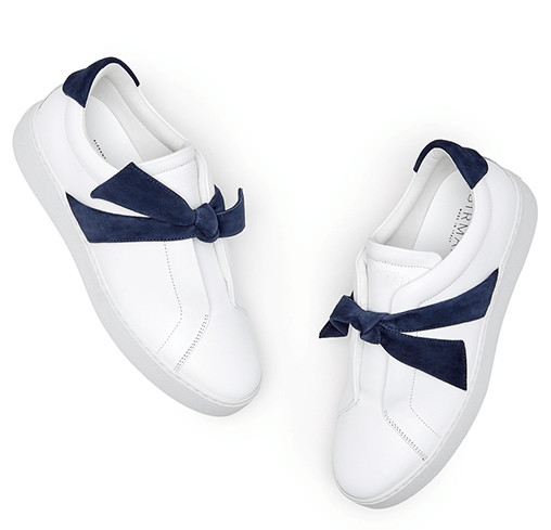 Alexandre Birman Sneakers