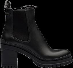 Prada Boot