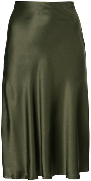 Nili Lotan Skirt