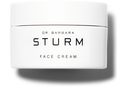 Dr. Barbara Sturm Face Cream - Women
