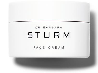 Dr. Barbara Sturm Face Cream - Women