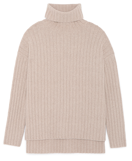 Nili Lotan Sweater