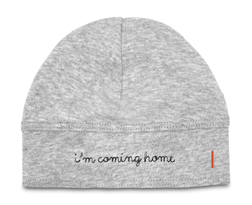 1212 I'm Coming Home Hat