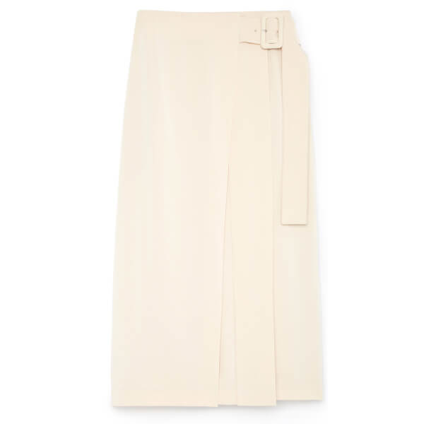 Rejina Pyo Skirt