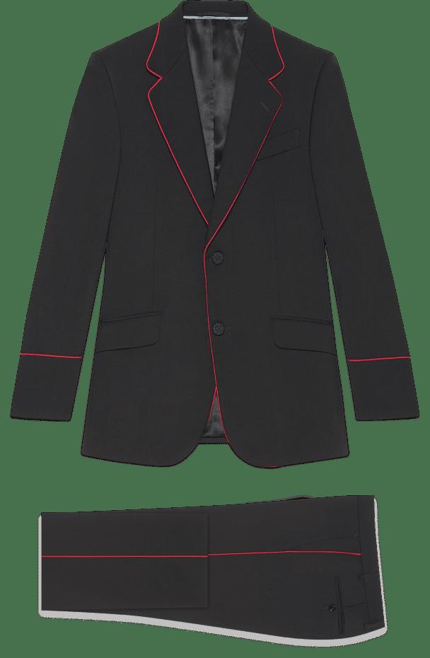 Gucci Tuxedo