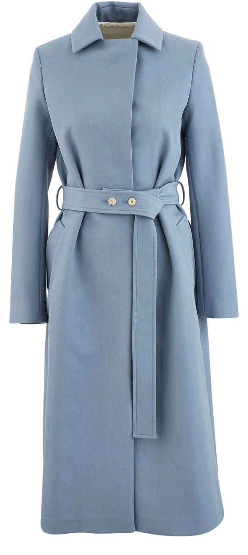 BOONTHESHOP coat