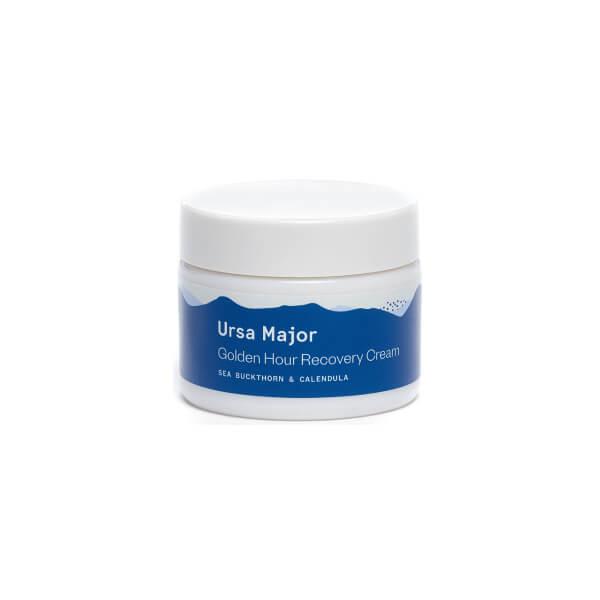 Ursa Major cream