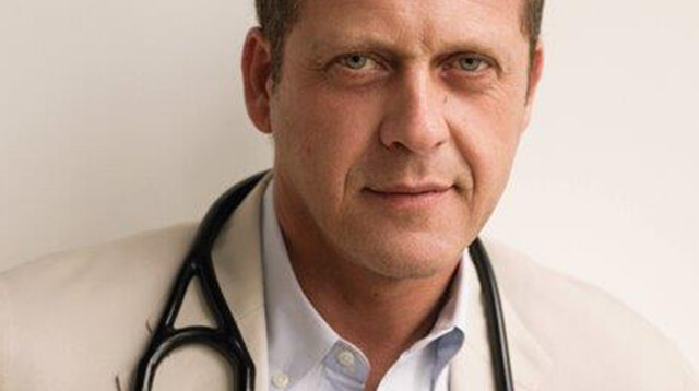The Clean Program Q&A with Dr.Alejandro Junger