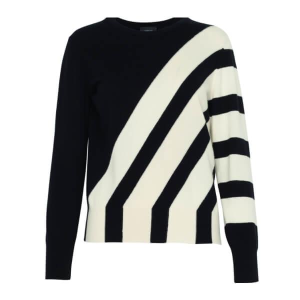 Akris Sweater