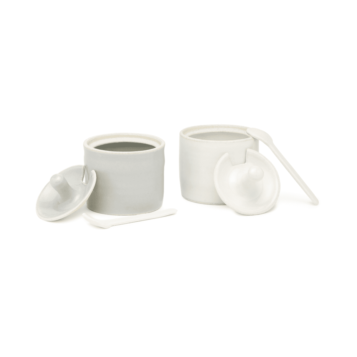 Sheldon Ceramics Spice Jar Set