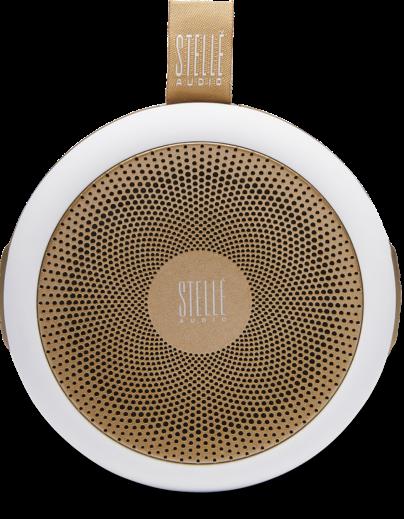 Stelle Audio Go-Go Speaker