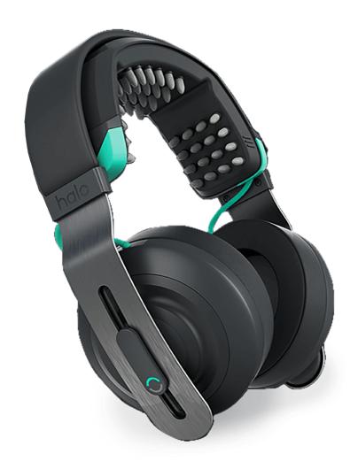 Halo Sports Neuro-Halo Sports 2