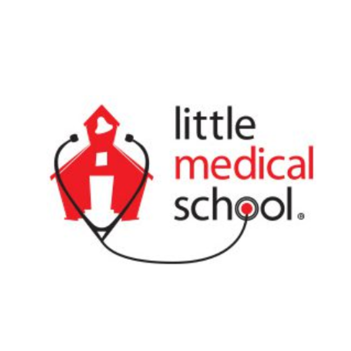 Little Medical School Little Medical School
