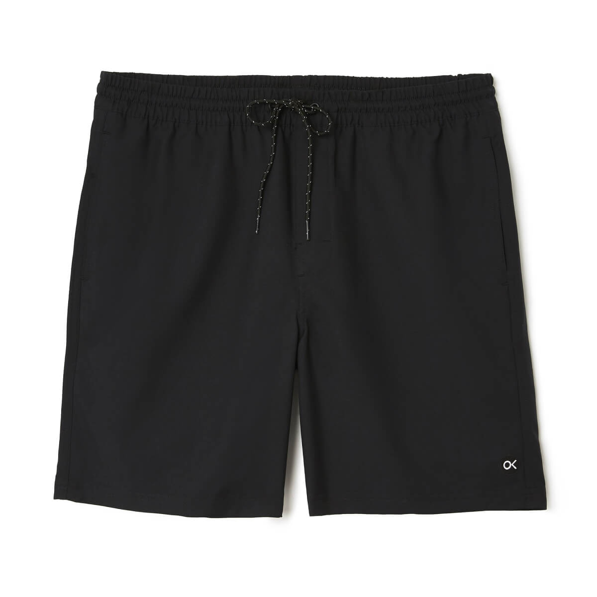 Outerknown Nomadic Volley Trunks