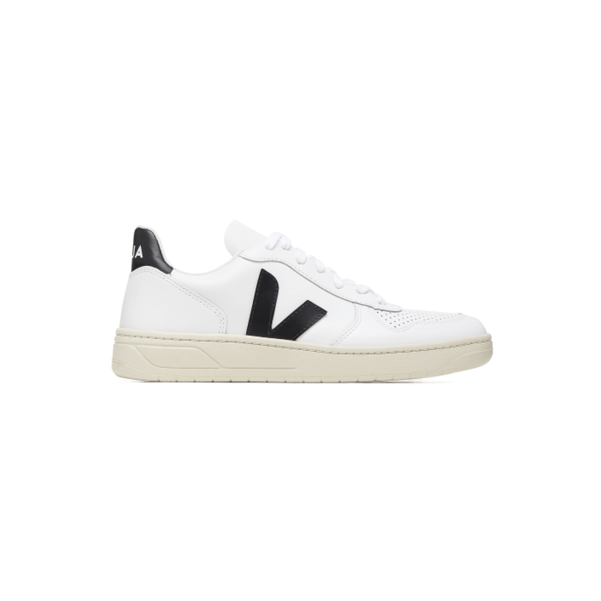 Veja Men's V-10 Sneakers