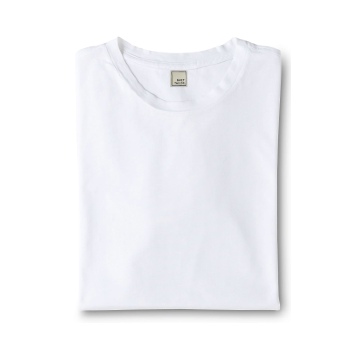 Swet Tailor Softest Tee