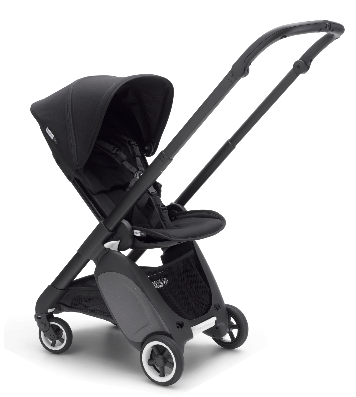 Bugaboo Ultralight Travel Stroller