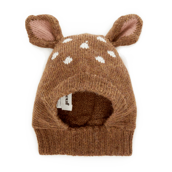 Bambi Animal Hat