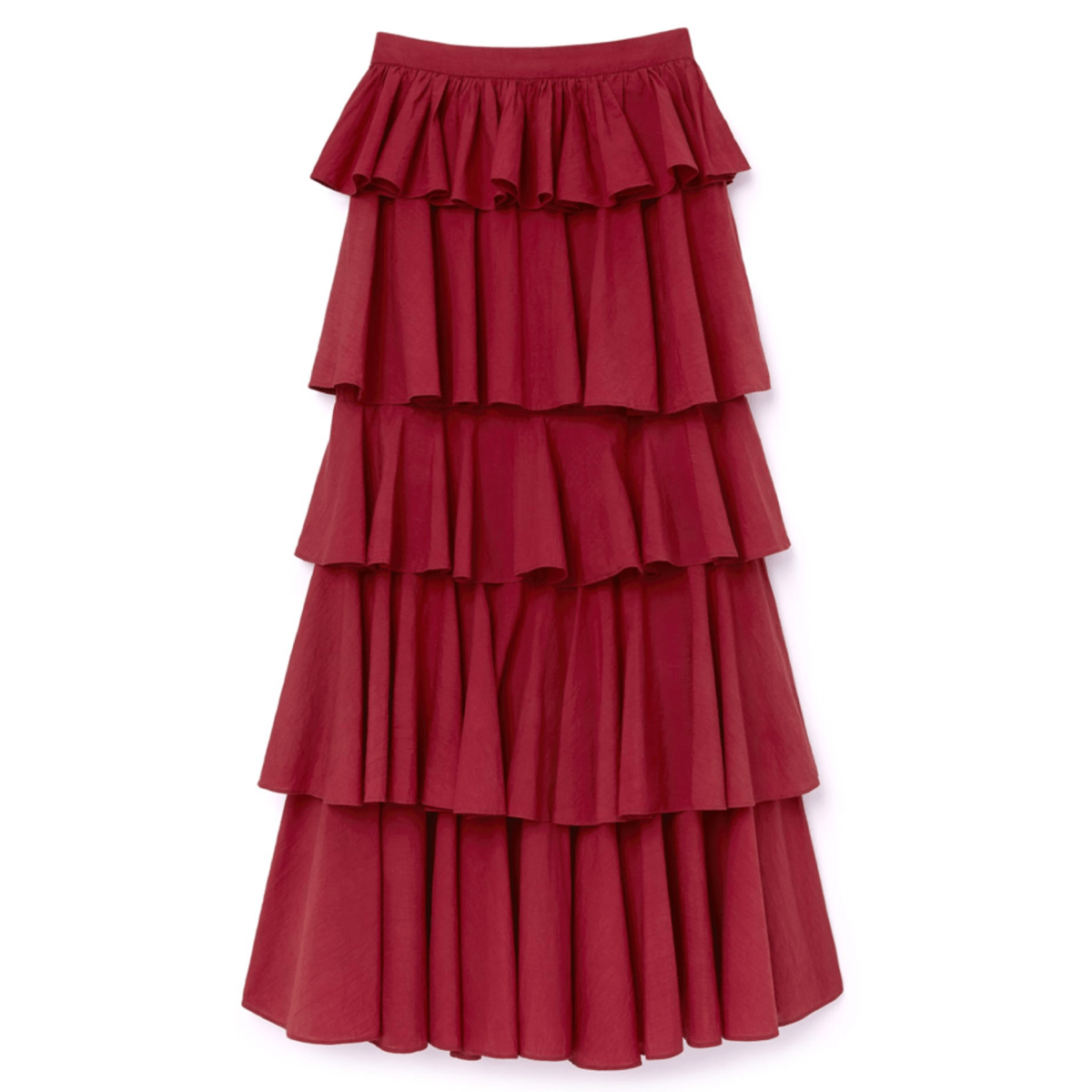 Rhode Romeo Skirt