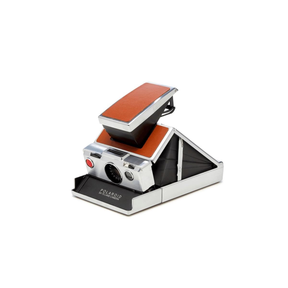 Polaroid Polaroid SX70