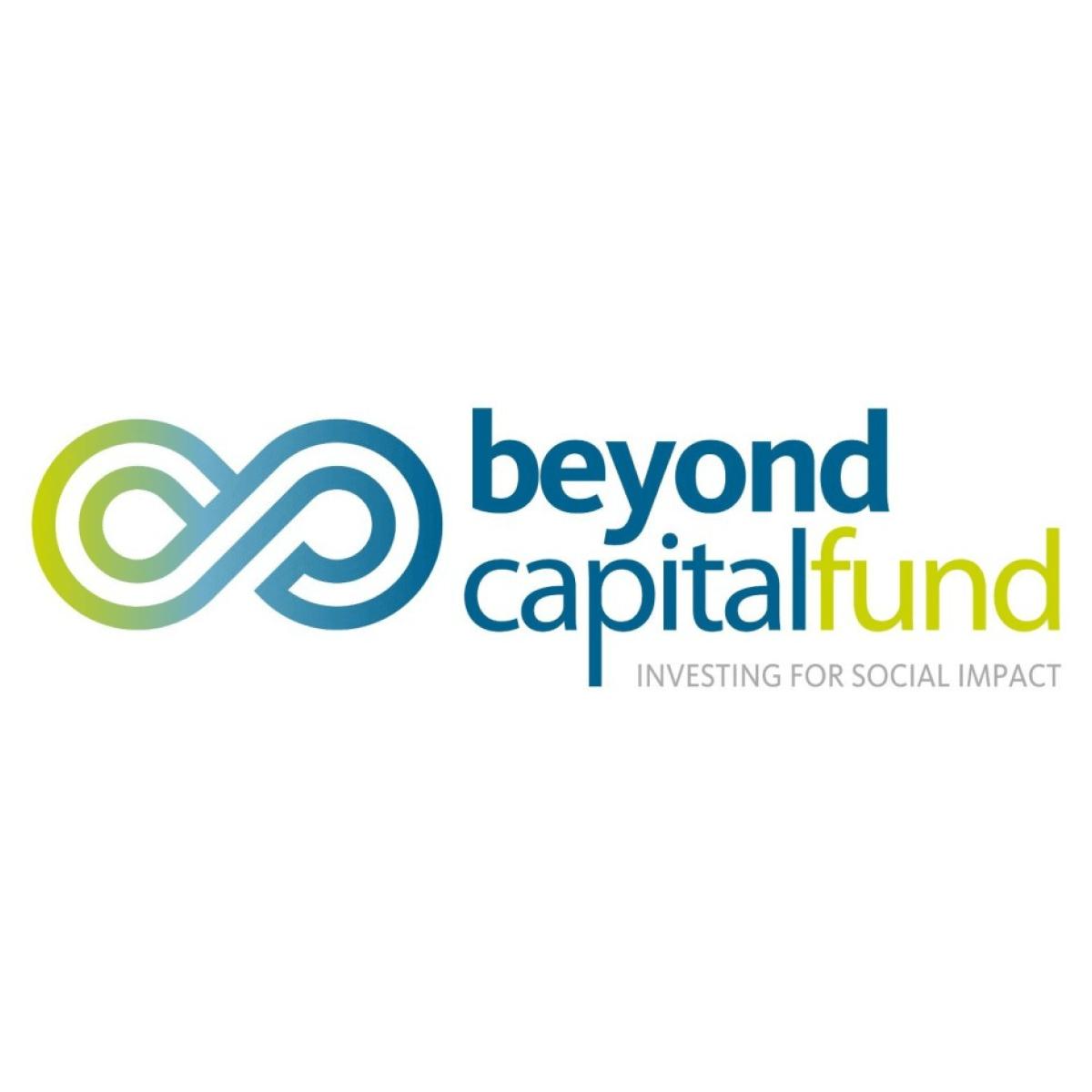 Beyond Capital Fund Beyond Capital Fund